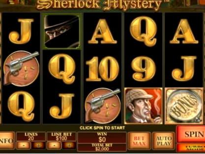 Eur 575 Free chip at Casino com