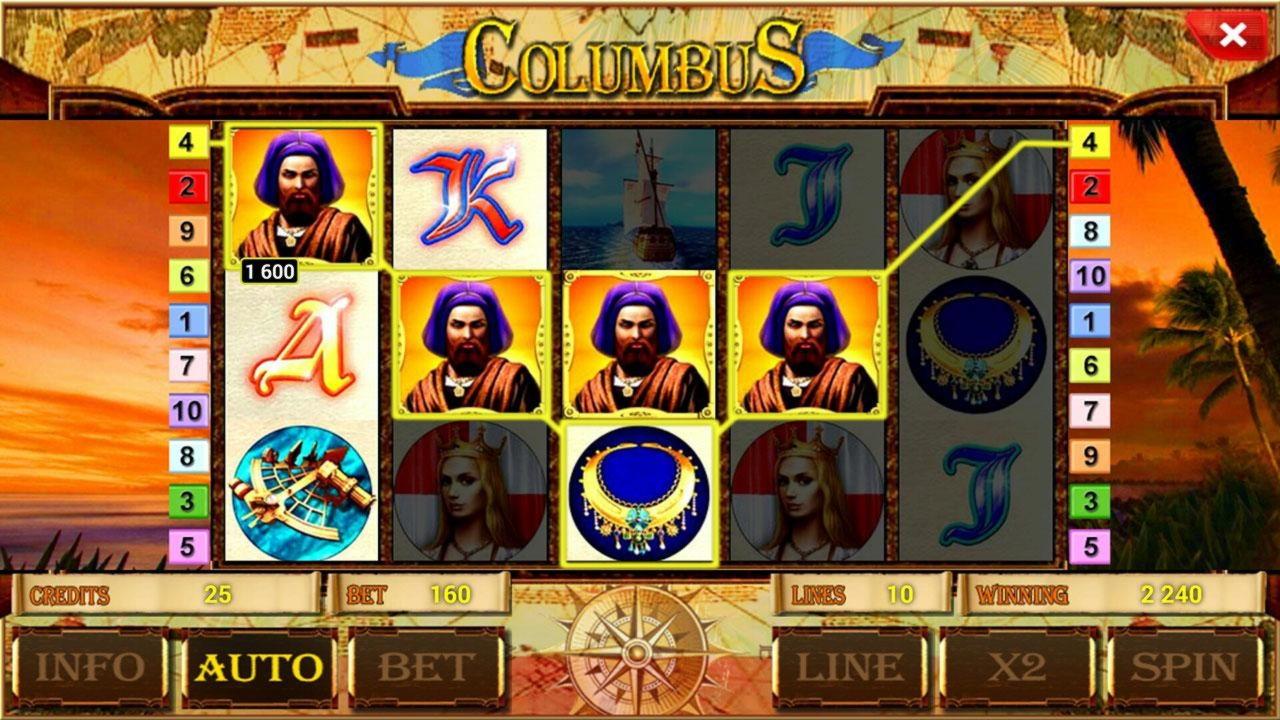 280% Casino match bonus at Win A Day Casino