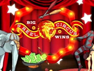 $615 Casino Chip at Genesis Casino