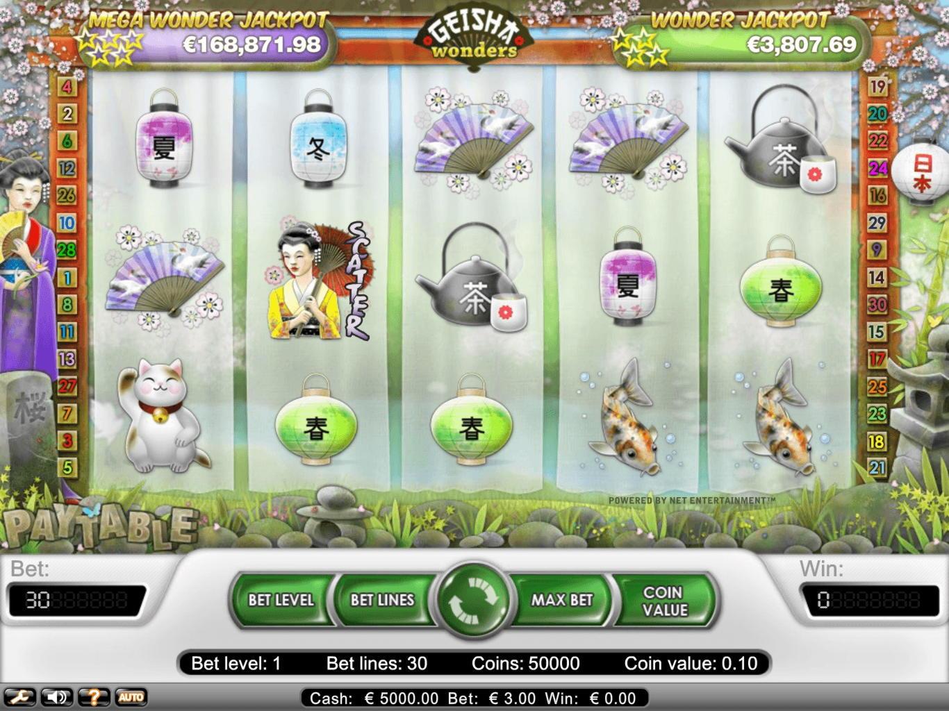 225 free spins no deposit at Slots Billion Casino