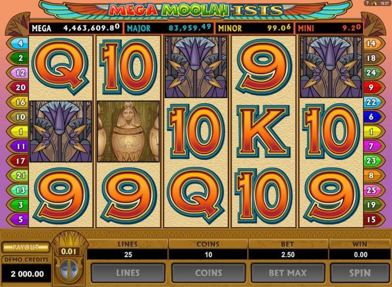565% Signup Casino Bonus at Emu Casino