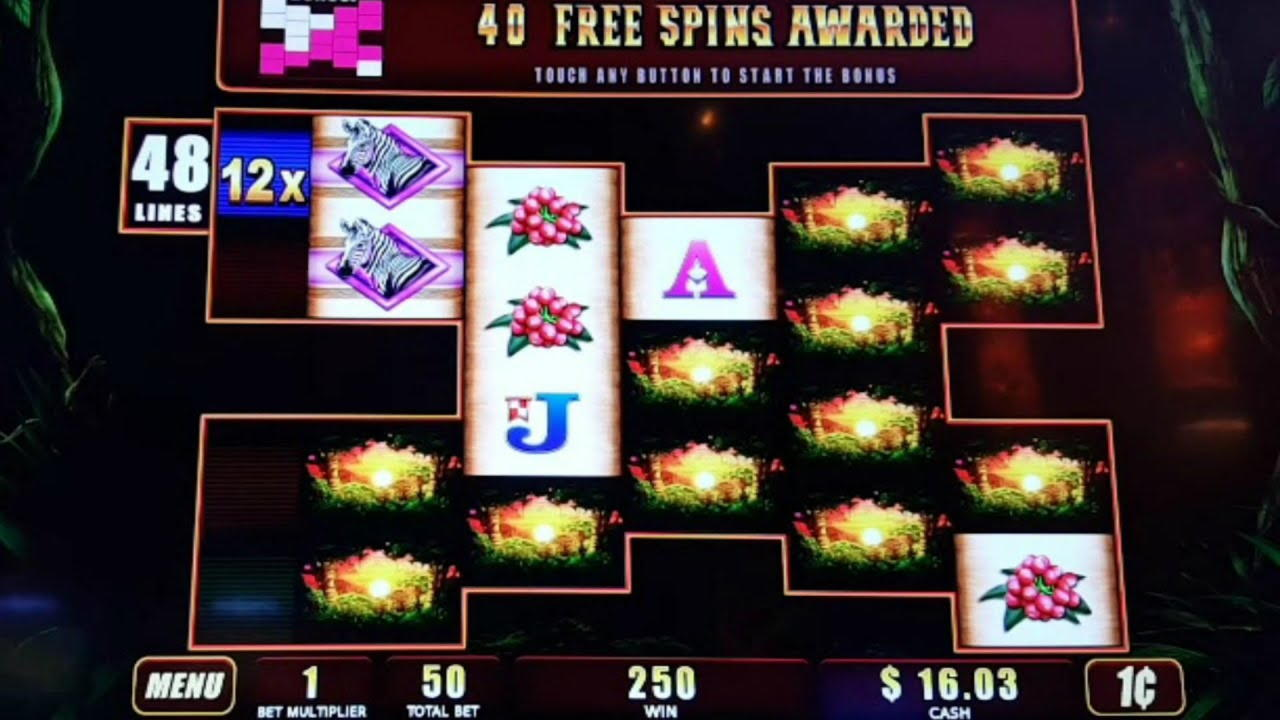 110 free spins casino at Power Spins Casino