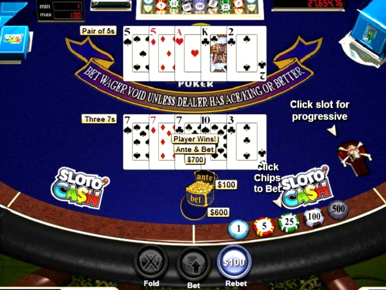 305% Signup casino bonus at Power Spins Casino