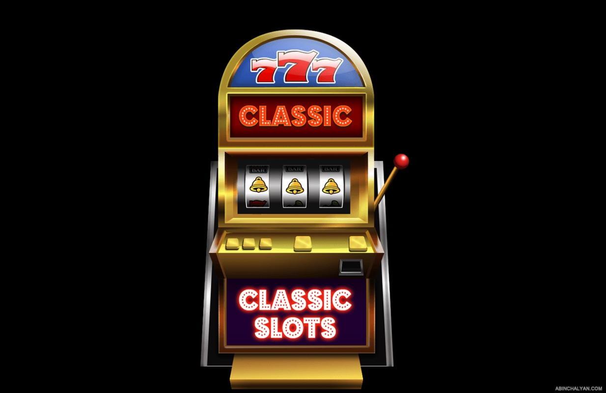 240 FREE Spins at Casino Las Vegas