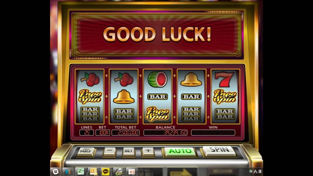 $630 FREE Casino Chip at Royal Panda Casino