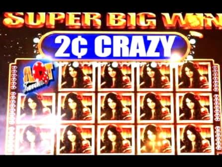 11 free spins casino at Casino Share