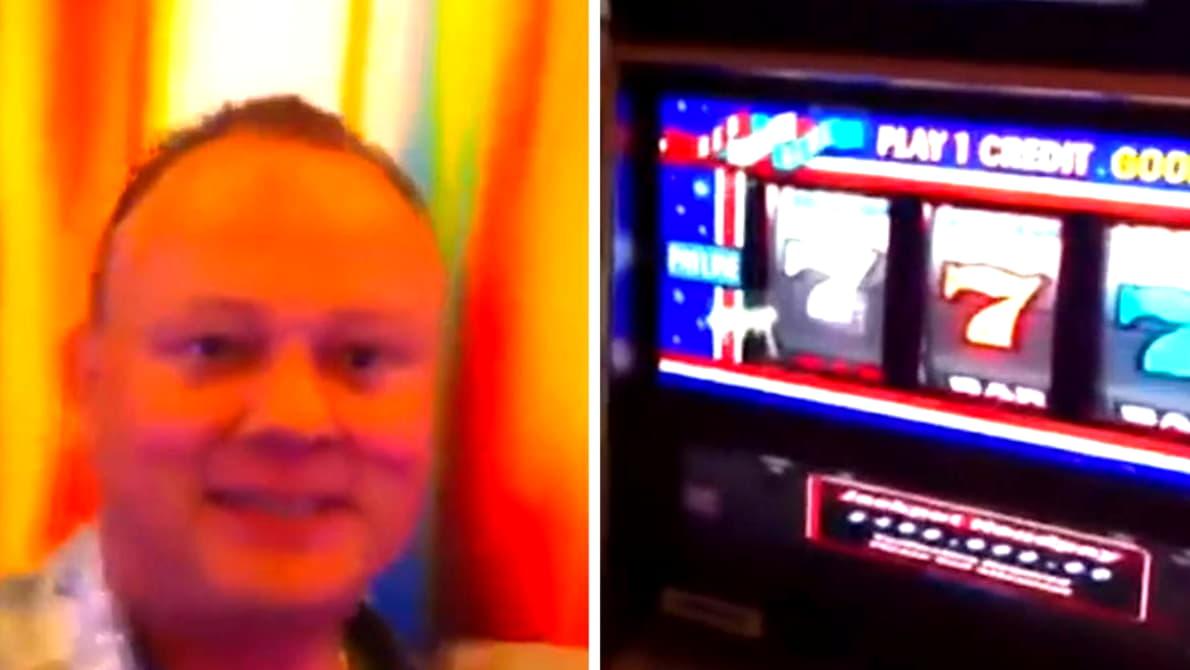€3730 No deposit bonus at Golden Star Casino