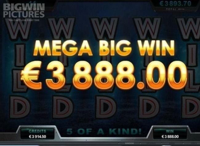 930% Welcome Bonus at Superior Casino