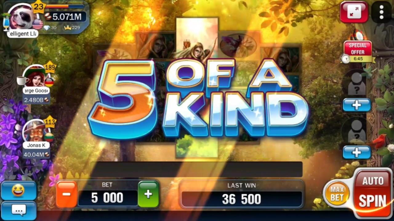 230 Loyal Free Spins! at Emu Casino
