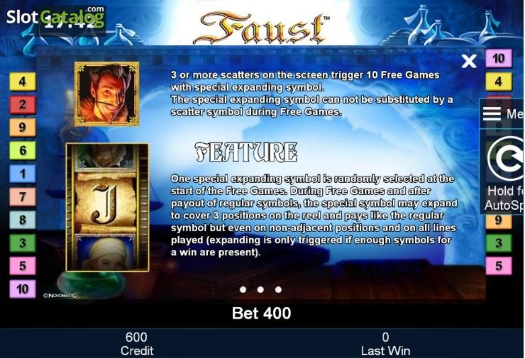 $65 free casino chip at Zet Casino
