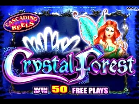 $280 Free Casino Tournament at Zet Casino