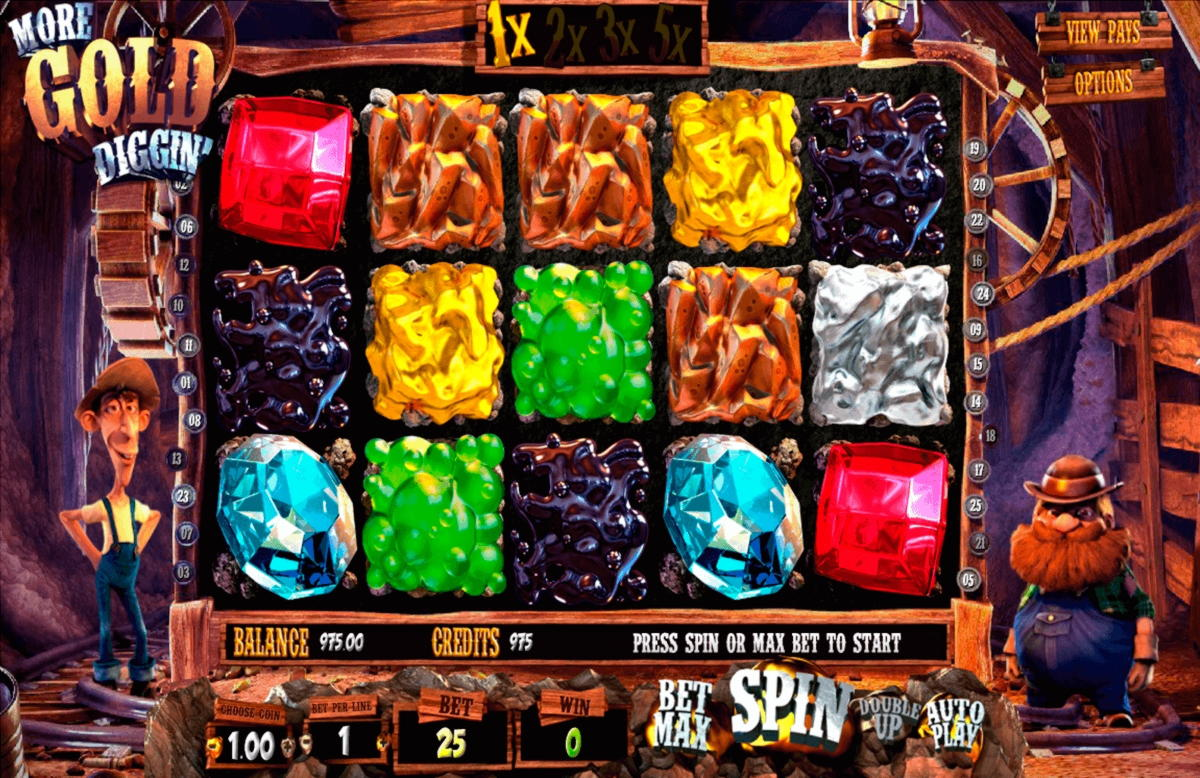 $370 free chip casino at Mobile Bet Casino