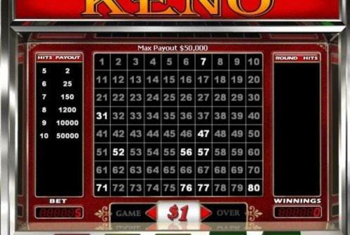 $290 Free Chip at Genesis Casino