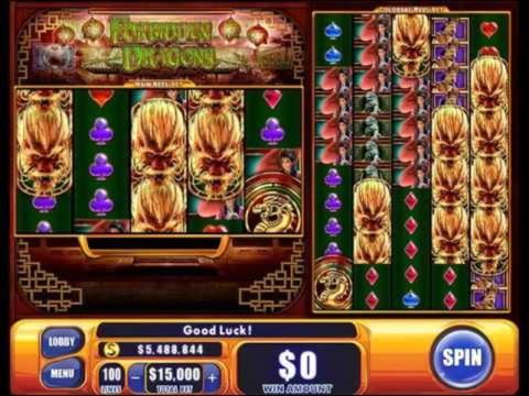 EUR 920 Free Casino Tournament at 888 Casino