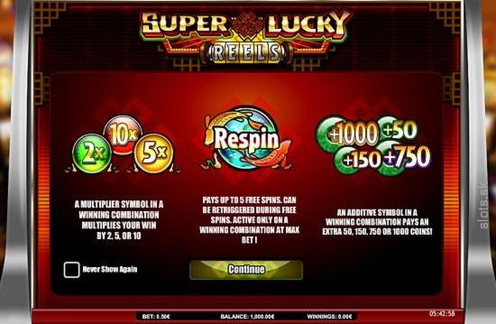 €2120 No Deposit Casino Bonus at Estonia Casino