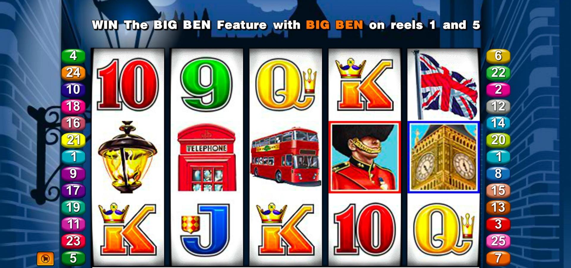 €480 Casino tournaments freeroll at Casino Las Vegas