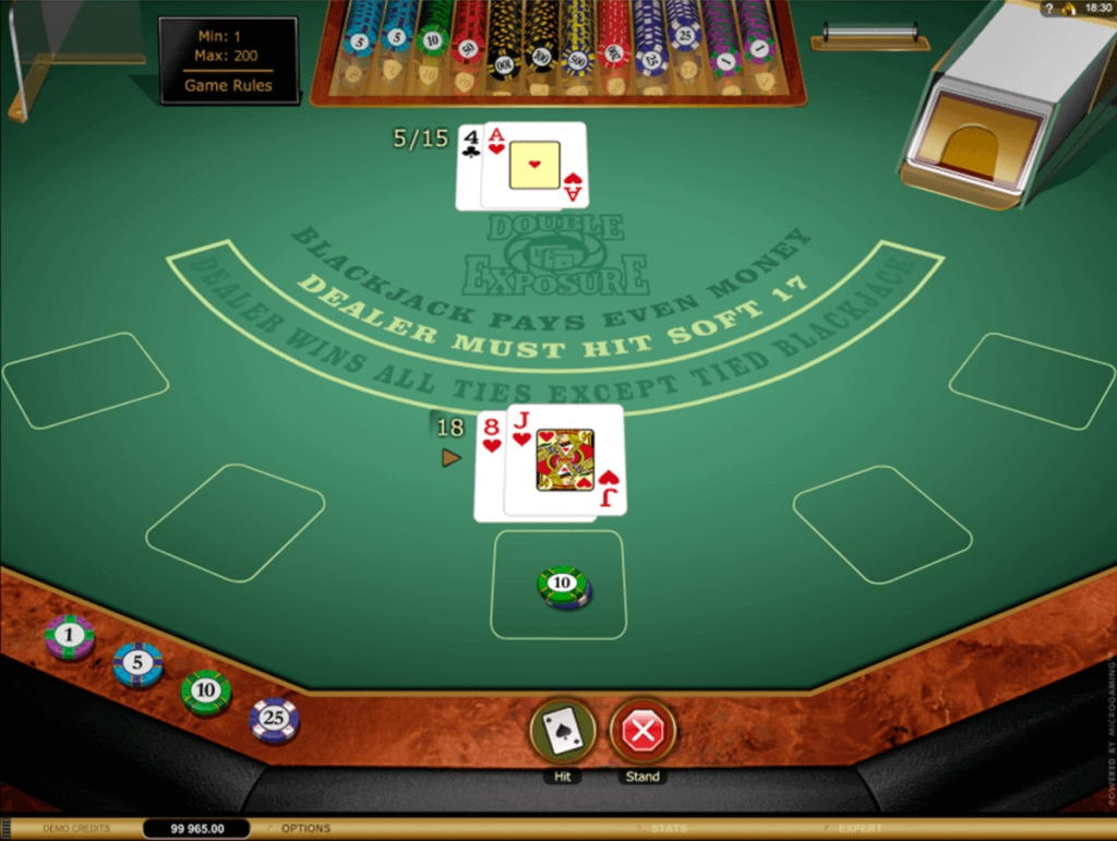 £400 free chip at Win A Day Casino