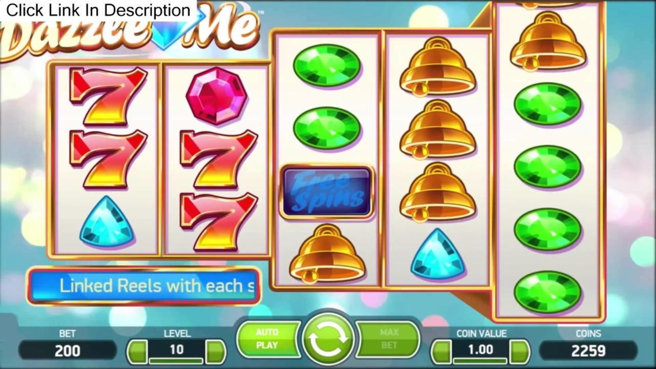 475% Casino match bonus at Golden Star Casino