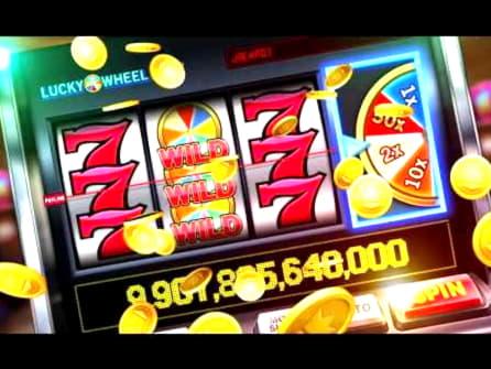 €255 no deposit bonus at Dafa Bet Casino