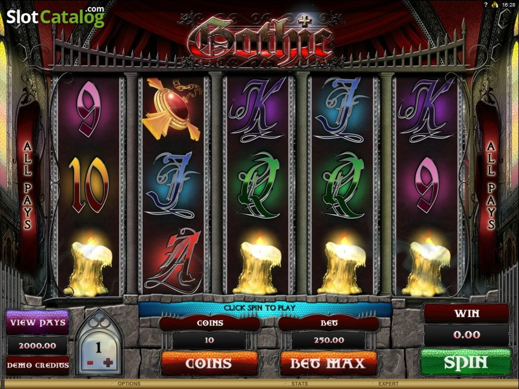 Eur 2030 No deposit bonus code at Mega Casino