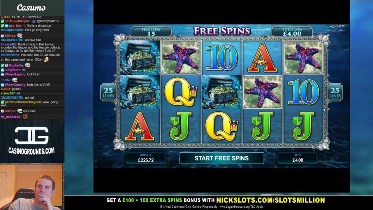 €90 FREE Chip Casino at bWin Casino