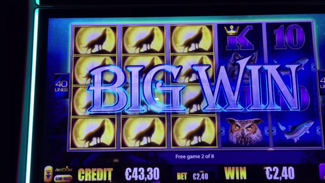 €520 Free chip at Royal Panda Casino
