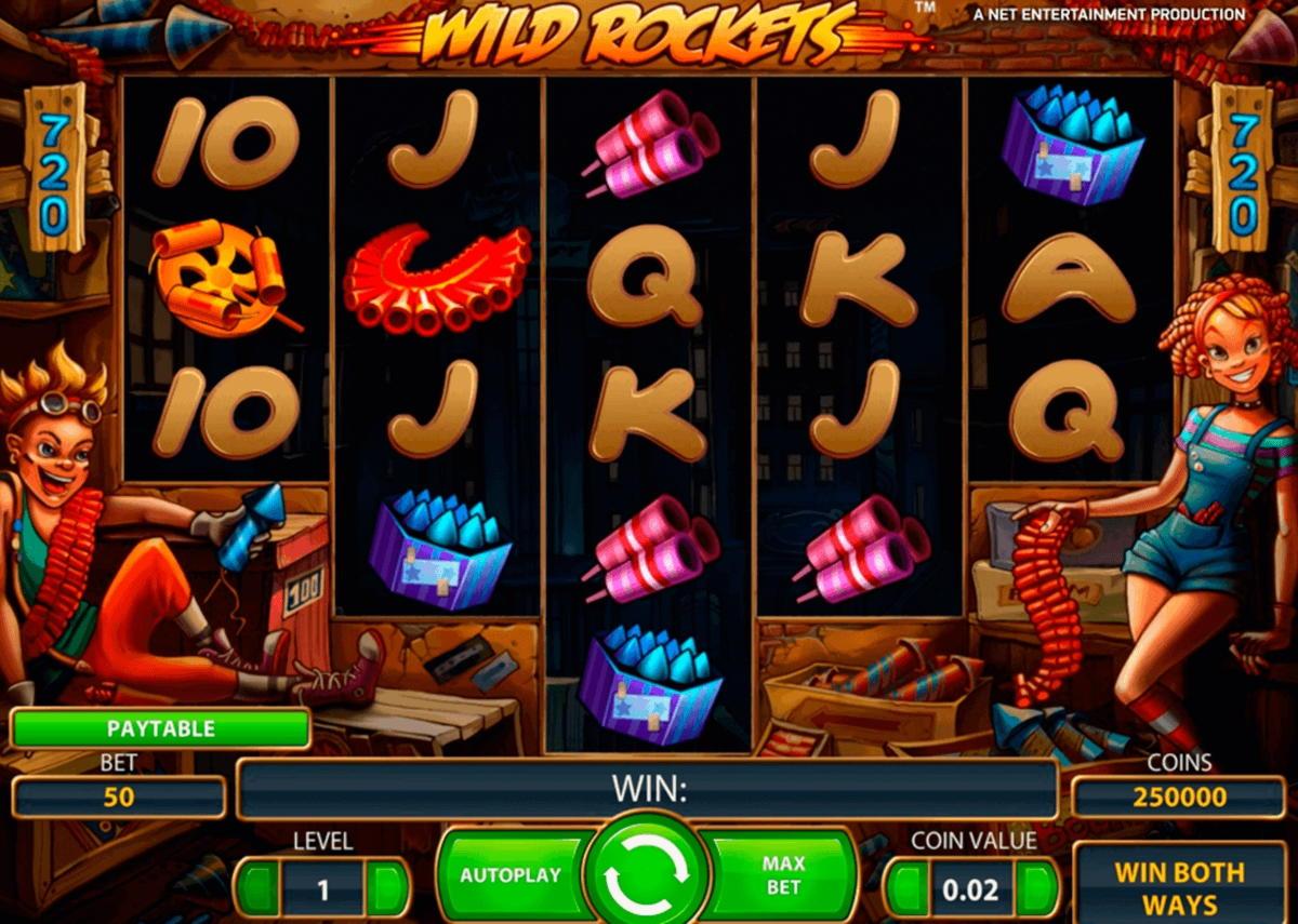 44 Free spins at Slots Heaven Casino