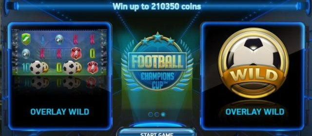 EUR 165 Mobile freeroll slot tournament at Win A Day Casino