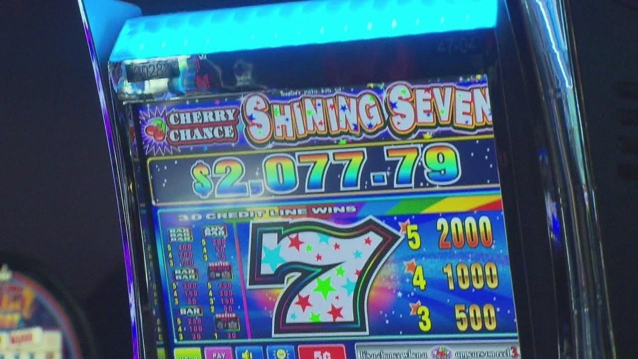300% Best signup bonus casino at Challenge Casino