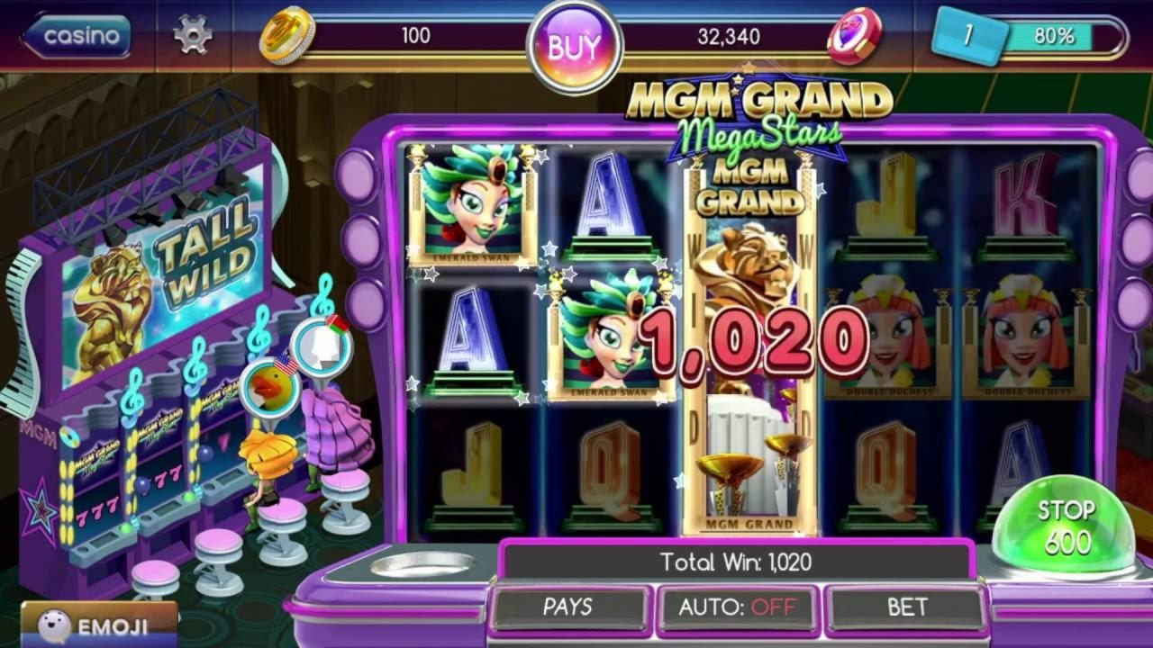 $775 Mobile freeroll slot tournament at Casino Share