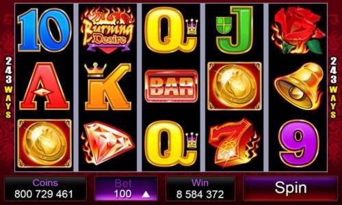 £2170 No Deposit Casino Bonus at Royal Panda Casino