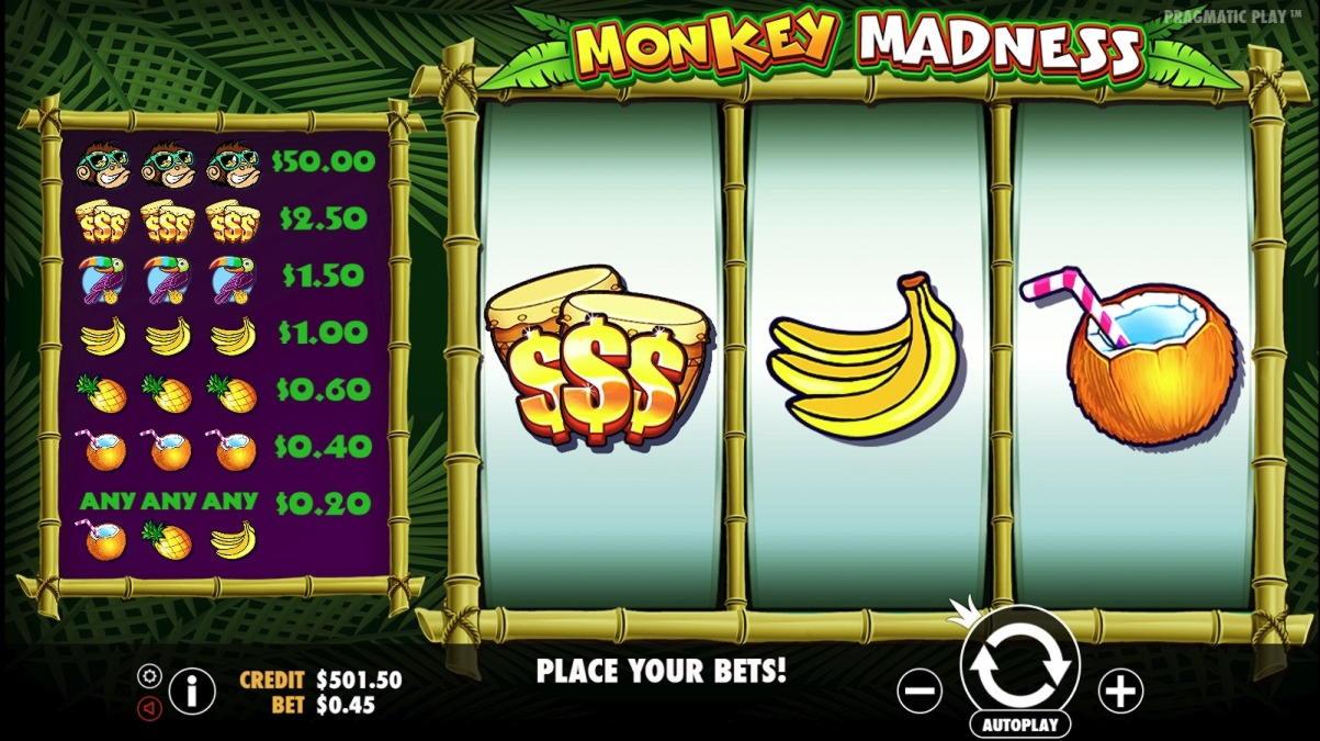 €4185 no deposit bonus casino at Genesis Casino