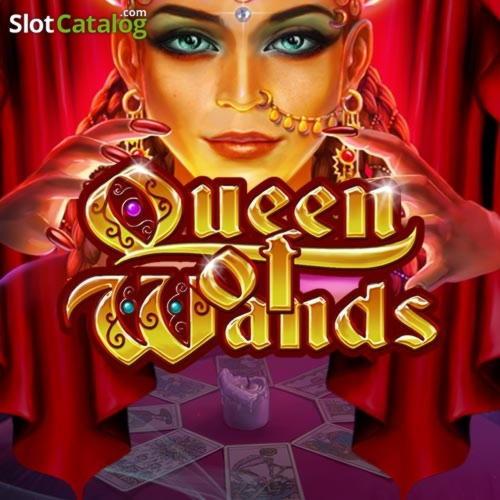 €430 Free Casino Tournament at Dafa Bet Casino