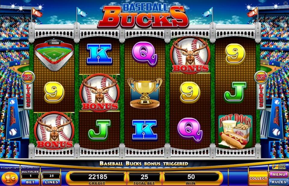 740% Welcome Bonus at No Bonus Casino