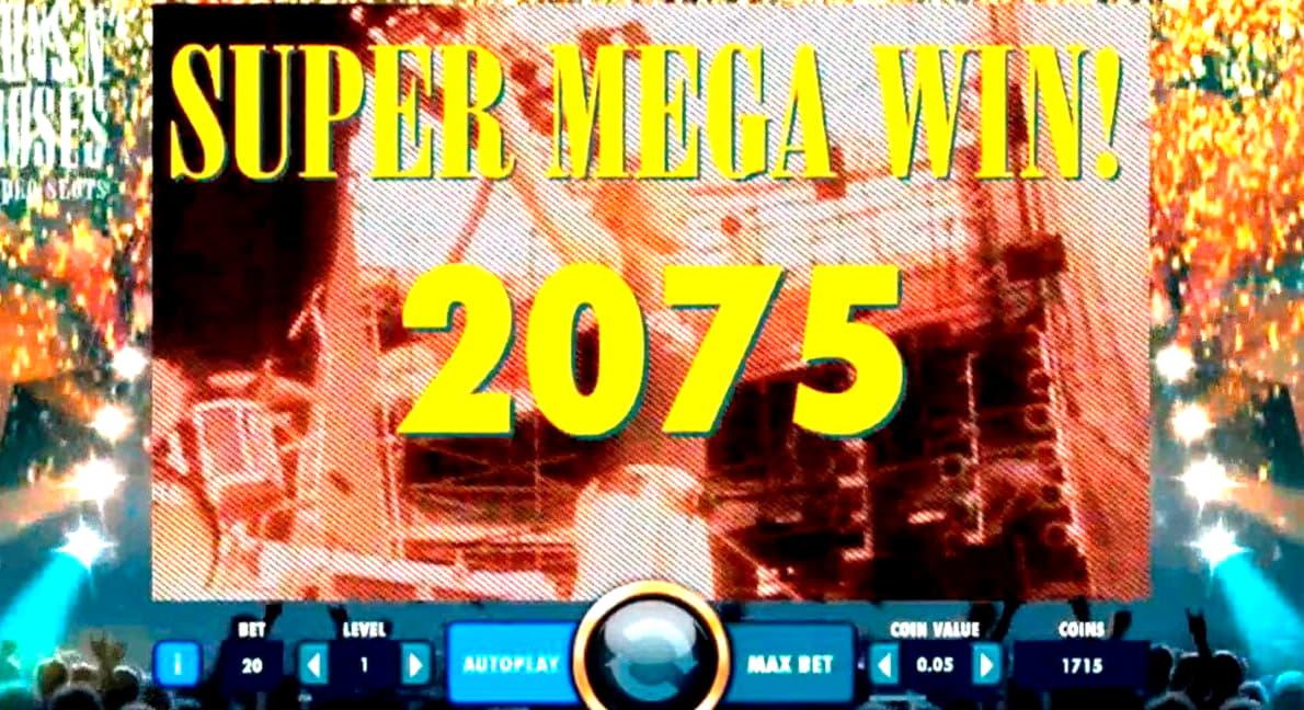 €980 Online Casino Tournament at Power Spins Casino