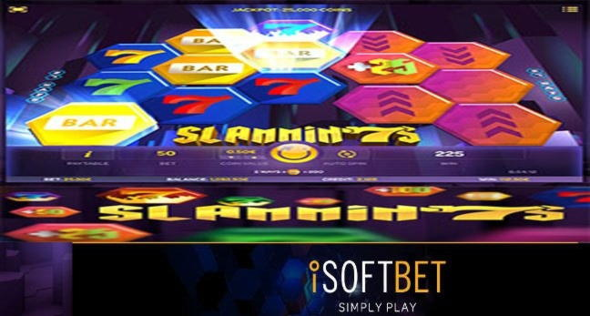 EURO 540 Casino tournaments freeroll at Slots Billion Casino