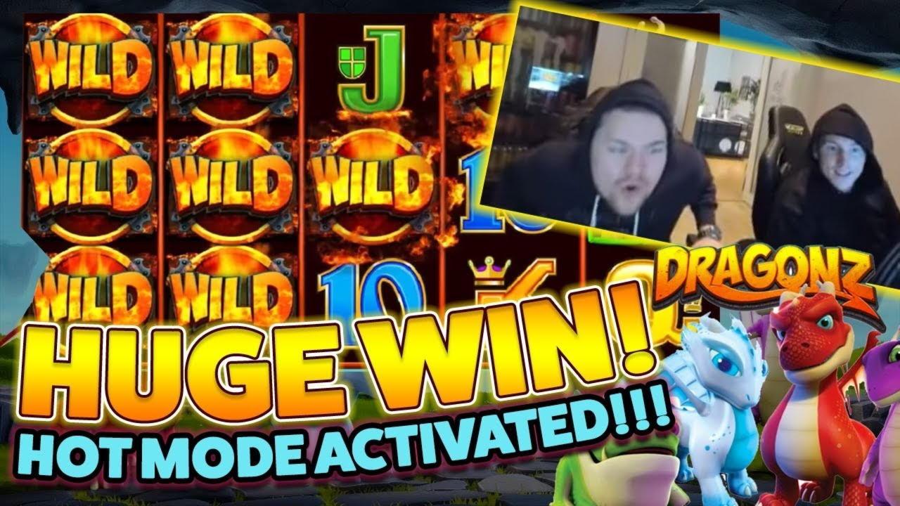 EURO 540 Free Money at Challenge Casino