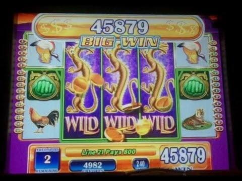 $340 FREE Chip Casino at Challenge Casino