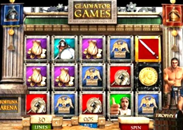 $1125 NO DEPOSIT CASINO BONUS at Zet Casino