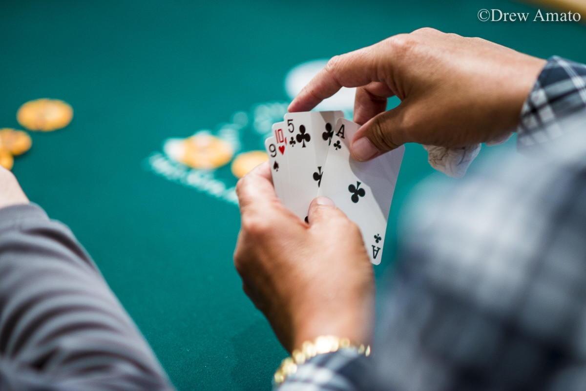 EURO 325 Casino tournaments freeroll at Villento Casino
