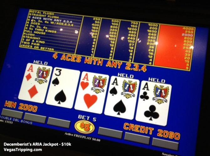 €935 Casino tournaments freeroll at bWin Casino
