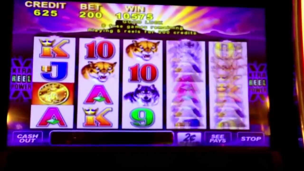 $2345 no deposit casino bonus at Challenge Casino