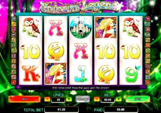 705% First deposit bonus at Win A Day Casino