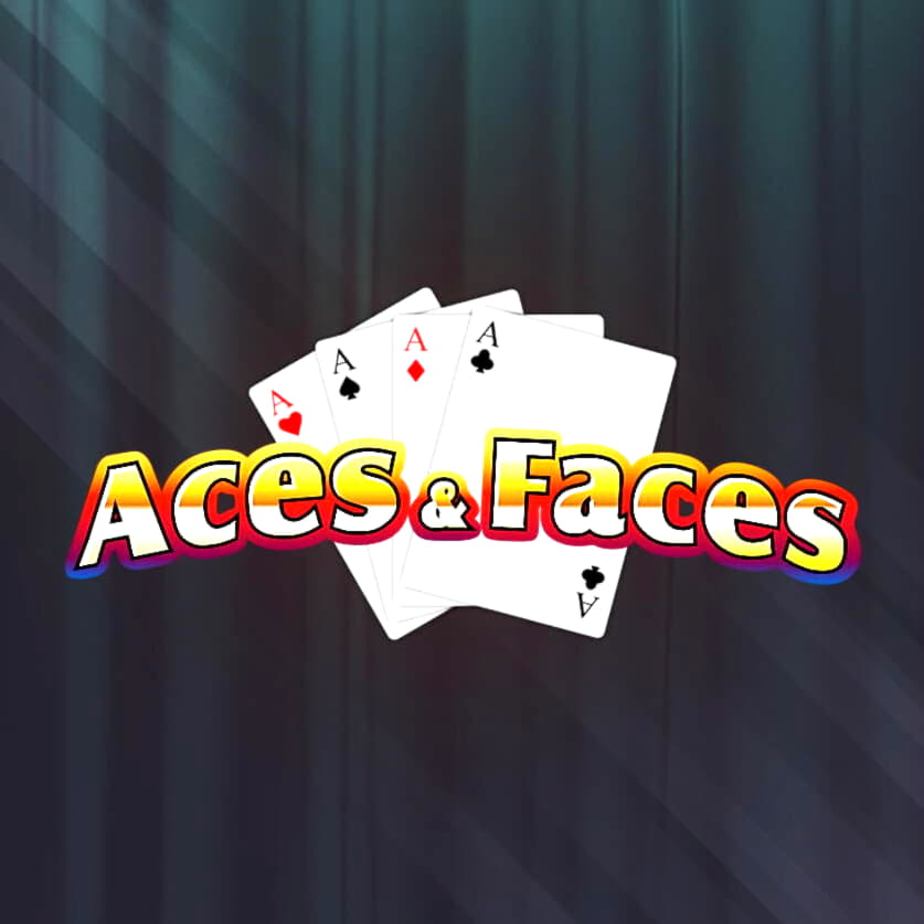55 Free Spins at Red Stag Casino