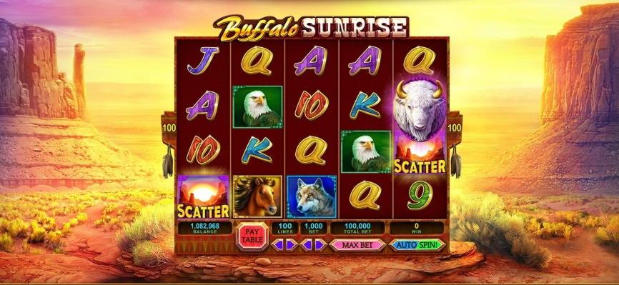€785 Free Casino Tournament at BranGo Casino