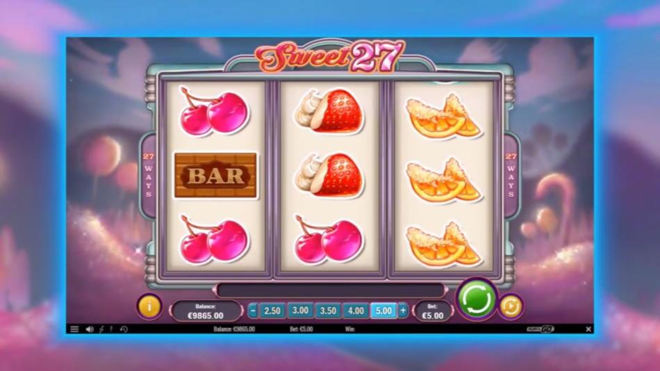 €645 NO DEPOSIT BONUS CASINO at Win A Day Casino