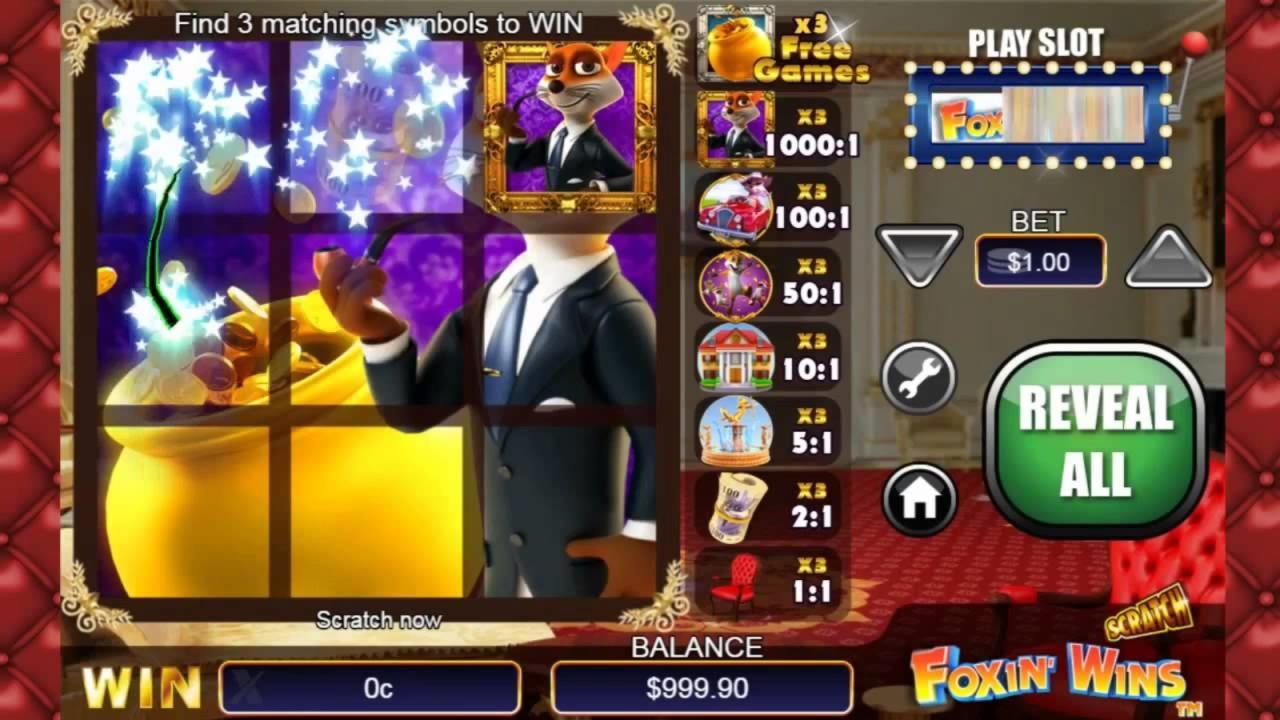 £50 Casino tournaments freeroll at Estonia Casino