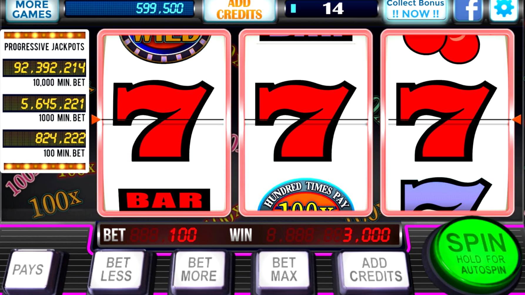 $505 casino chip at Mansion Casino