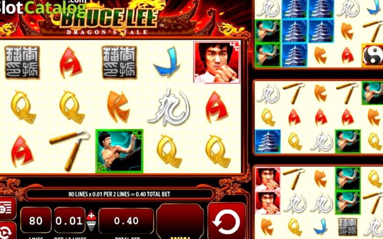 Eur 2890 NO DEPOSIT BONUS CASINO at Red Bet Casino
