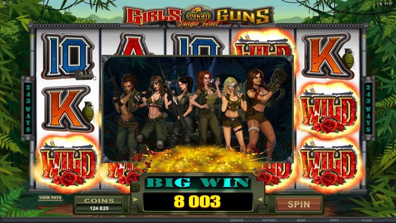 €425 Free Casino Tournament at 888 Casino